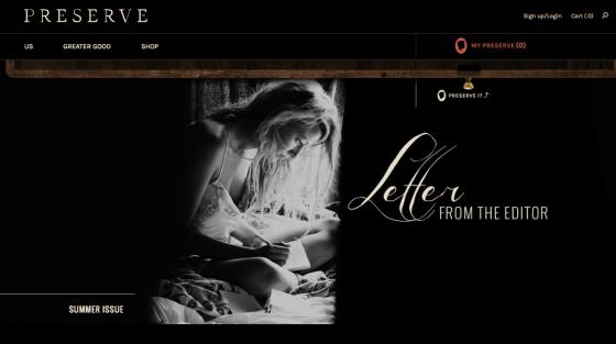 Screen Shot 2014-07-23 at 8.43.43 AM