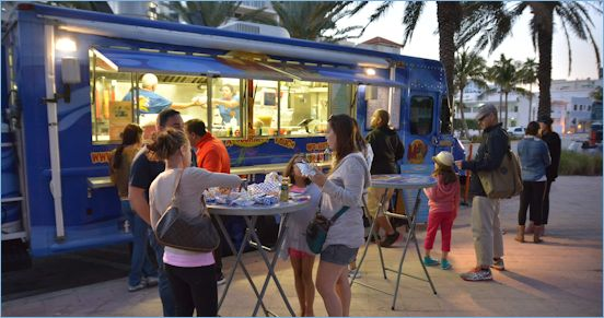 food-truck-rally-final2-032813