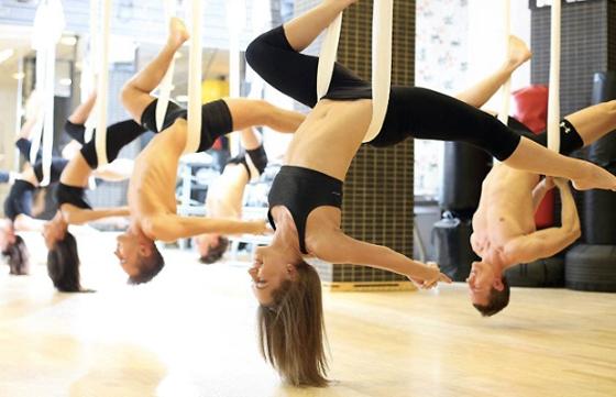 Aerial-Yoga_antigravityfitness.com_