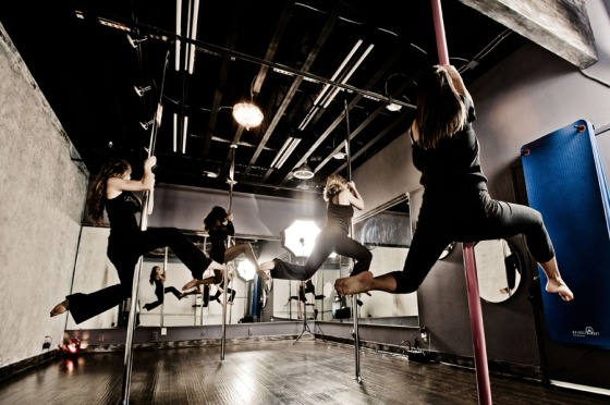 Fitness-Elite-Pole-fitness