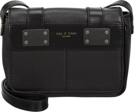 rag-bone-bone-mini-pilot-product-1-15825075-364583367_large_flex