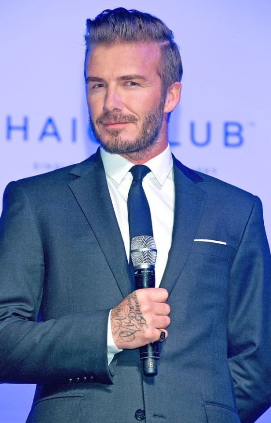 rs_634x989-141105130405-634.david-beckham-press-conference-south-korea-110514