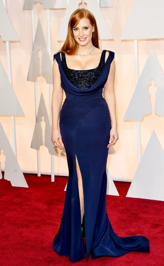 rs_634x1024-150222171109-634.jessica-chastain-oscars-022215