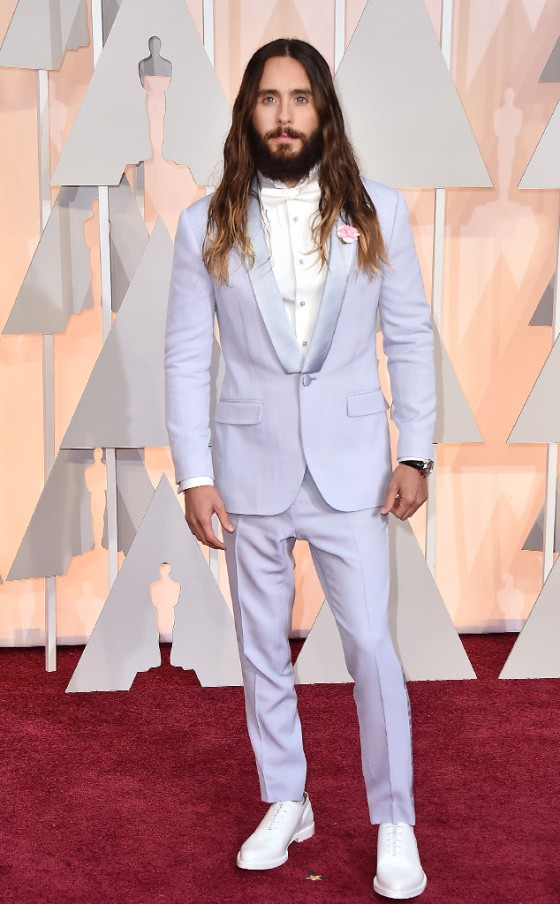 rs_634x1024-150222171815-634.Jared-Leto-Academy-Awards.ms.022215