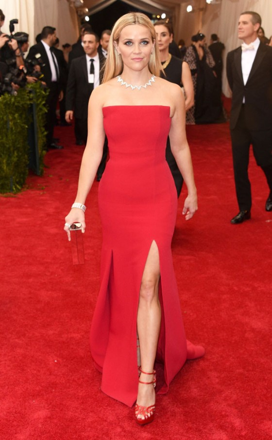 rs_634x1024-150504173132-634.Reese-Witherspoon-met-gala-red-carpet.jw.5415